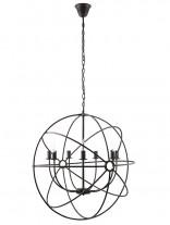 Helioscope Chandelier 1 156x207