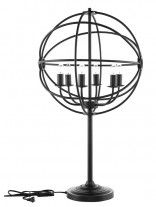 Helioscope Table Lamp 1 156x207