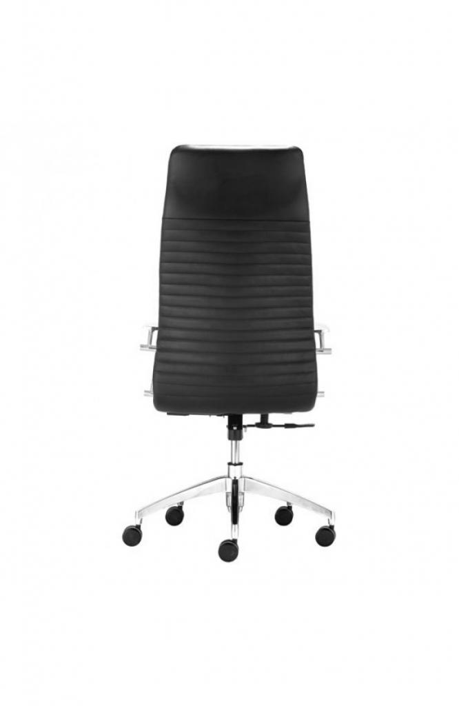 Instant Advisor High Back Black Office Chair 3