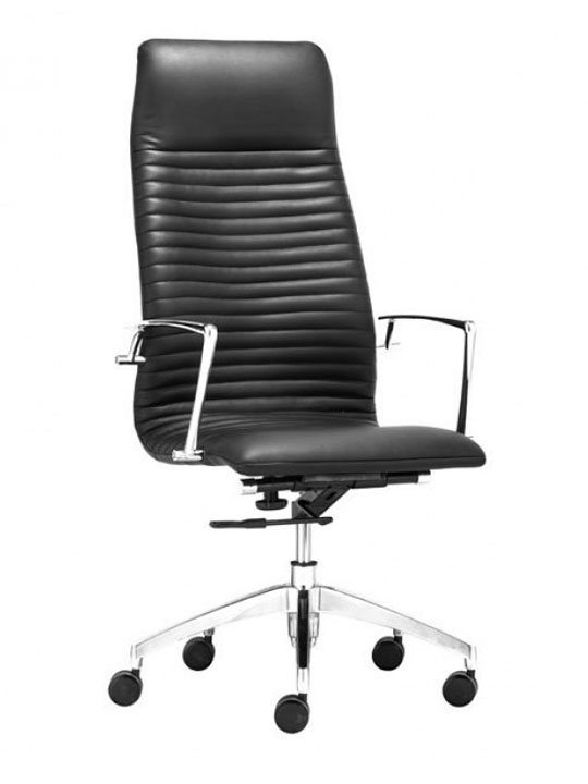 Instant Advisor High Back Office Chair