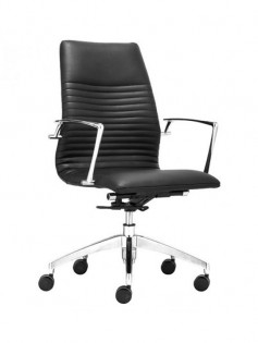 Instant Advisor Low Back Office Chair 237x315