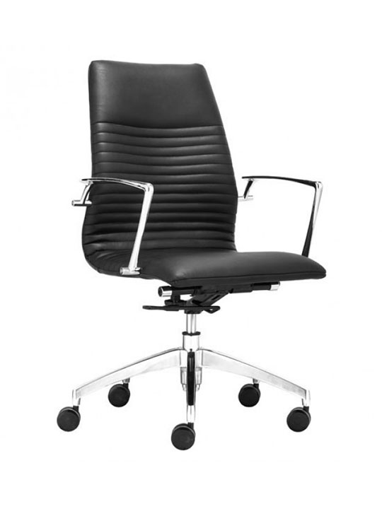 Instant Advisor Low Back Office Chair