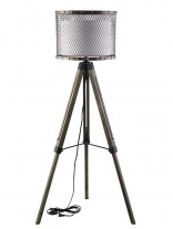 Netted Floor Lamp 1 156x207