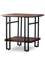 Orient Side Table 156x207