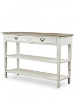 Parisian Console Table 156x207