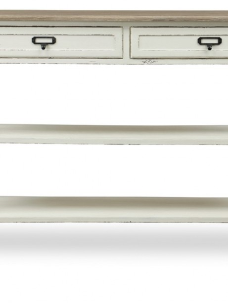 Parisian Console Table 2 461x614