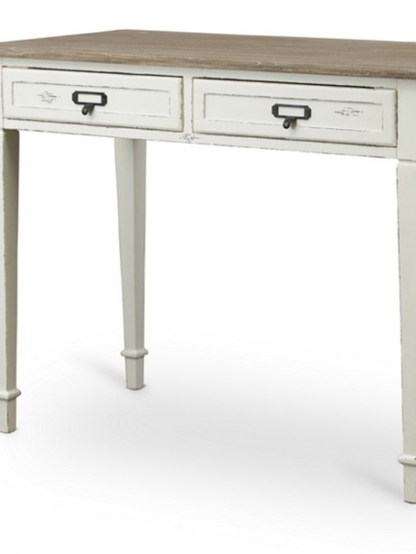 Parisian Desk  461x614