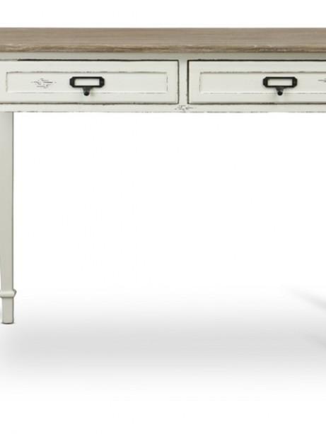 Parisian Desk 2 461x614