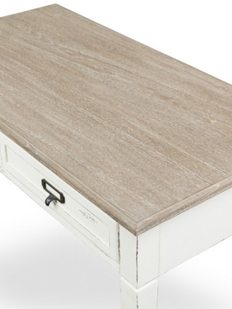 Parisian Desk 4 461x614