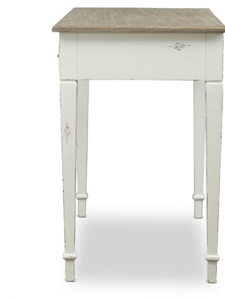 Parisian Desk 5 461x614