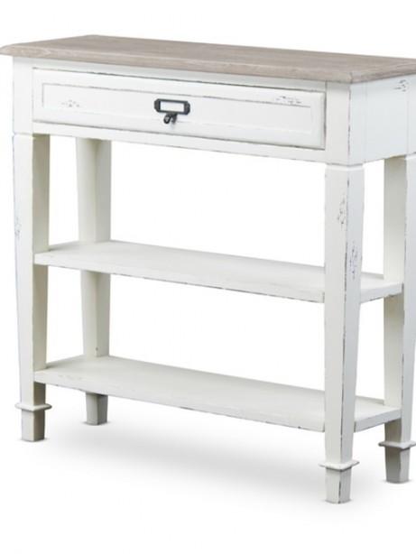 Parisian Small Console Table 1 461x614