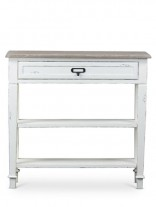 Parisian Small Console Table 156x207