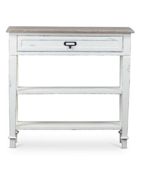 Parisian Small Console Table 2 461x614