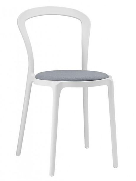 Prel Dining Chair  461x614