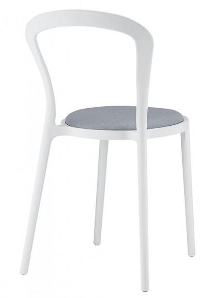 Prel Dining Chair 3 461x614