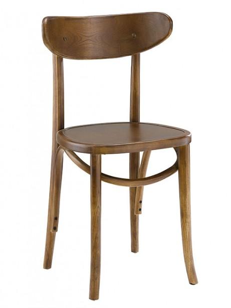 Sherwood Chair 461x614