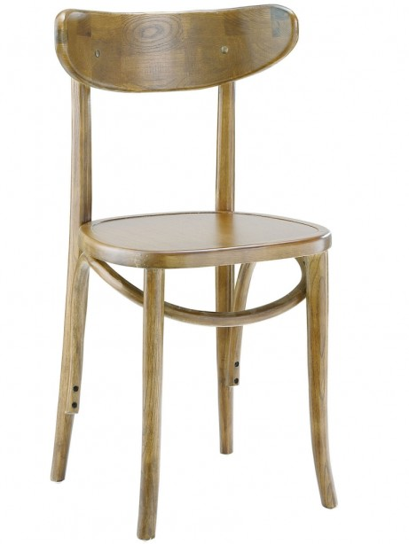 Sherwood Natural Wood Chair 3 461x614