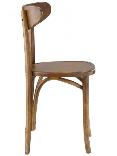 Sherwood Walnut Wood Chair 2 461x614