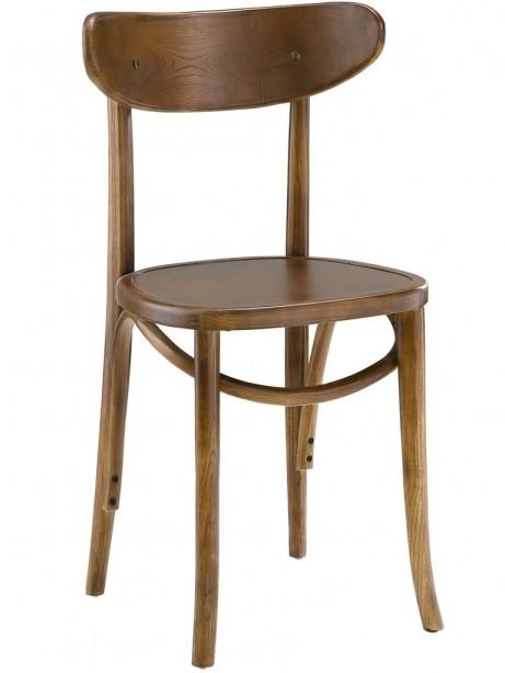 Sherwood Walnut Wood Chair 3 461x614