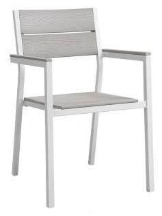 Villa Outdoor Chair 237x315