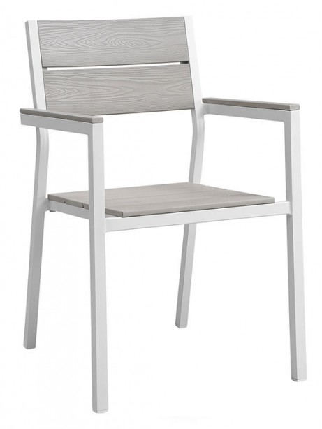 Villa Outdoor Chair 461x614