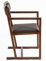 cardamon Chair 3 156x207