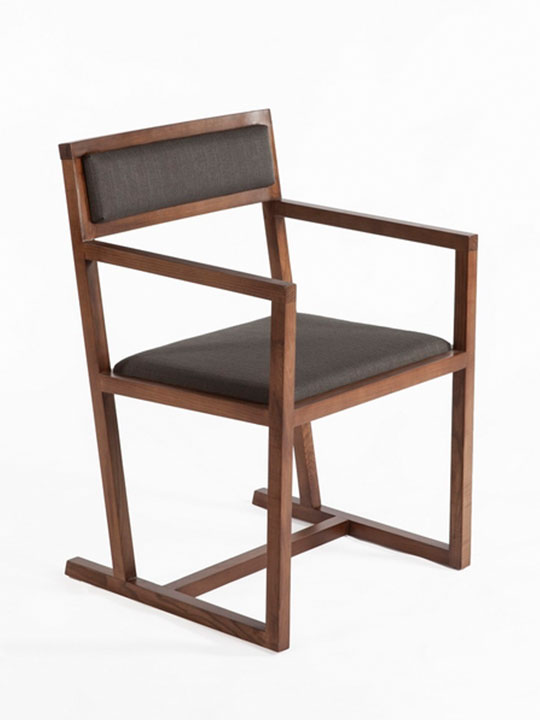 cardamon Chair 4