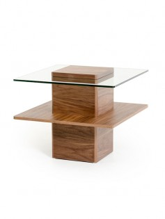 Anver Side Table 237x315