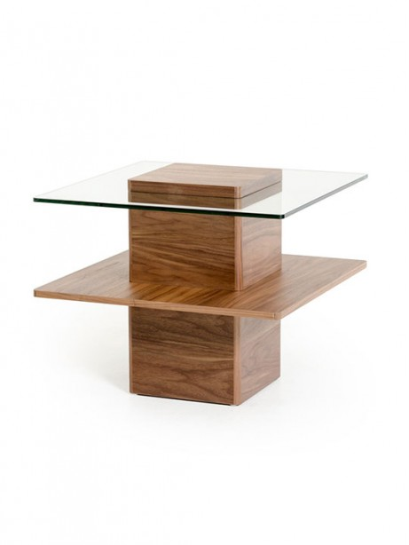 Anver Side Table 461x614