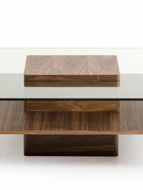 Avner Coffee Table 1  461x614