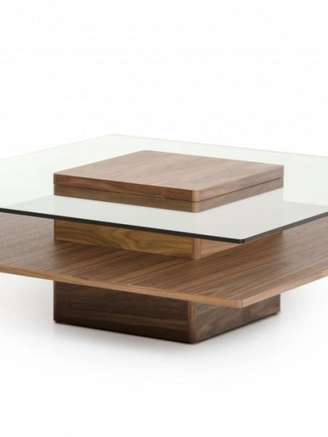 Avner Coffee Table 2 461x614