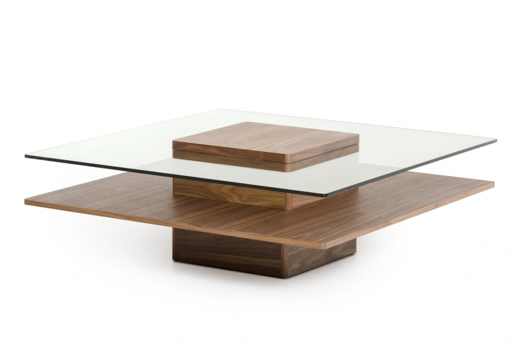Avner Coffee Table 2