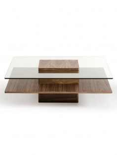 Avner Coffee Table 237x315