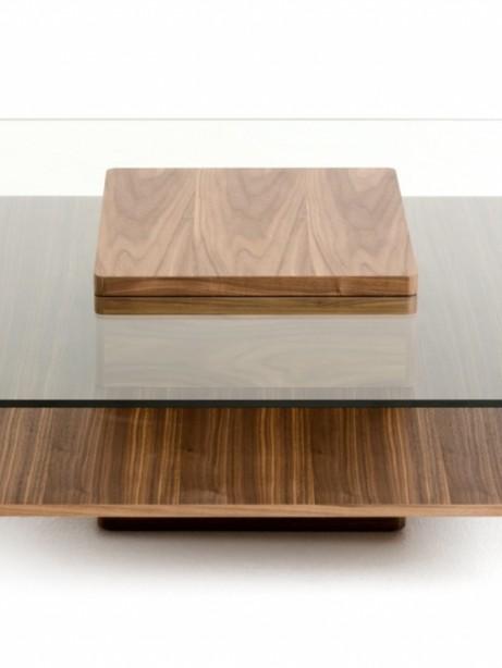Avner Coffee Table 3 461x614
