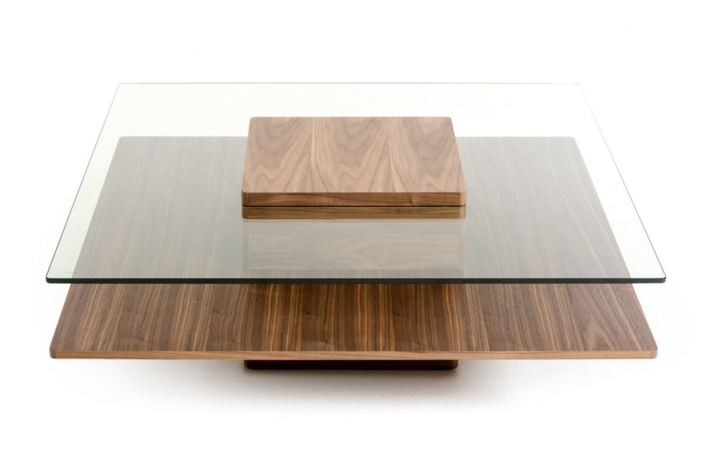 Avner Coffee Table 3