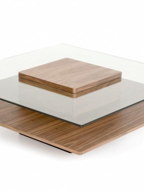 Avner Coffee Table 4 461x614