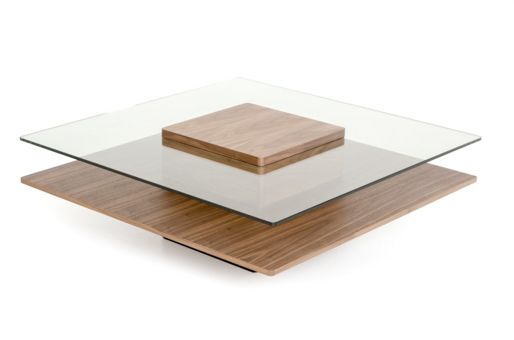 Avner Coffee Table 4