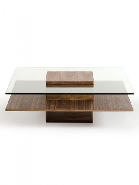 Avner Coffee Table 461x614