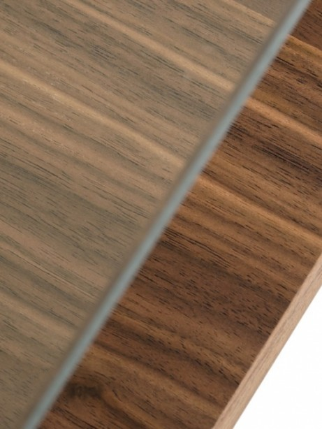 Avner Coffee Table 5 461x614