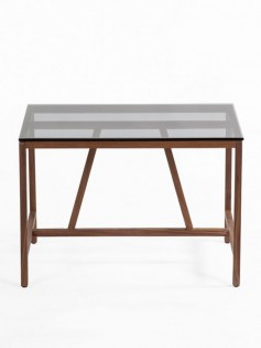 Azzaria Wood Side Table1 237x315