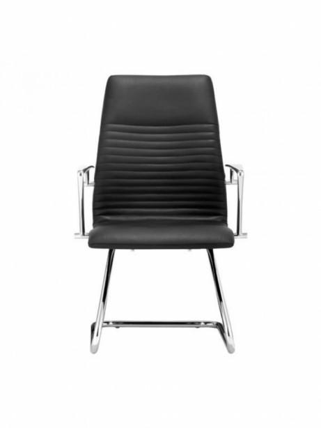 Black Instant Advisor Chair 4 461x614