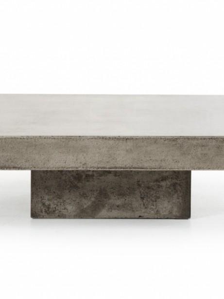 Concrete Coffee Table 2 461x614