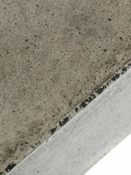 Concrete Coffee Table 3 461x614