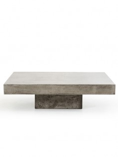 Concrete Coffee Table1 237x315
