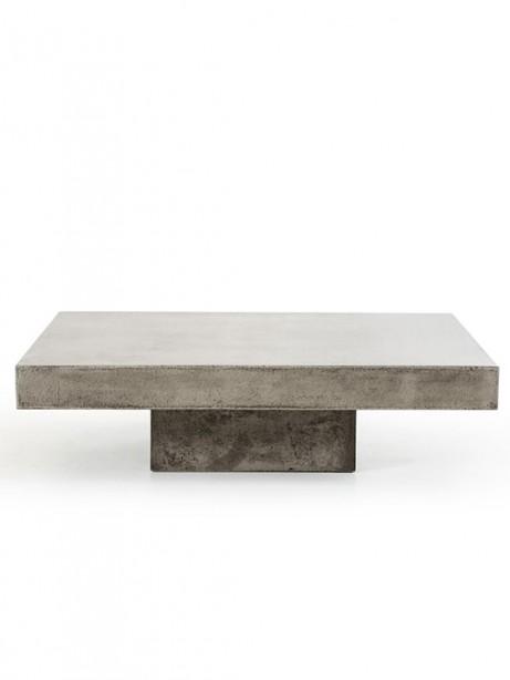 Concrete Coffee Table1 461x614