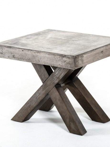 Concrete End Table 1 461x614