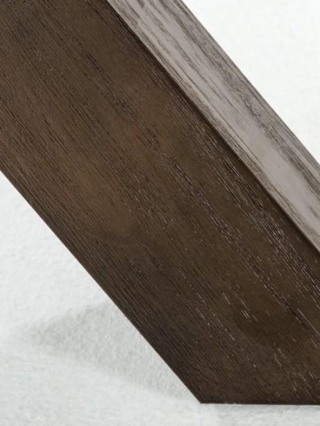 Concrete End Table 4 461x614