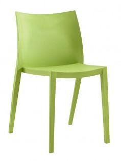 Cove Chair 237x315