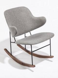 Dublin Rocking Chair 237x315