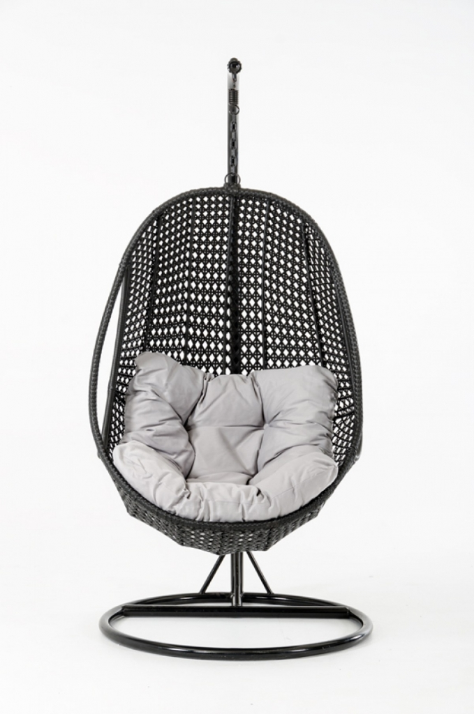 Effect Hangining Nest Chair 2